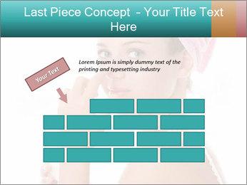 0000075934 PowerPoint Template - Slide 46