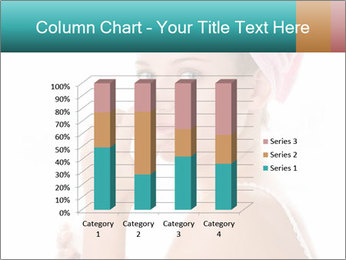 0000075934 PowerPoint Template - Slide 50