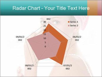 0000075934 PowerPoint Template - Slide 51