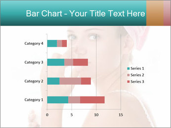 0000075934 PowerPoint Template - Slide 52