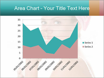 0000075934 PowerPoint Template - Slide 53