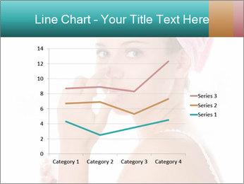 0000075934 PowerPoint Template - Slide 54