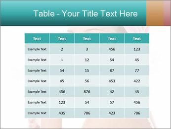 0000075934 PowerPoint Template - Slide 55