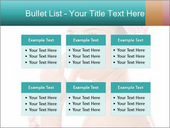0000075934 PowerPoint Template - Slide 56