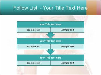 0000075934 PowerPoint Template - Slide 60
