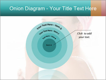 0000075934 PowerPoint Template - Slide 61
