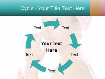 0000075934 PowerPoint Template - Slide 62