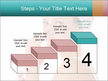0000075934 PowerPoint Template - Slide 64