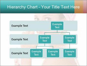 0000075934 PowerPoint Template - Slide 67