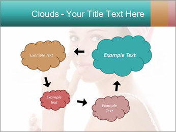 0000075934 PowerPoint Template - Slide 72