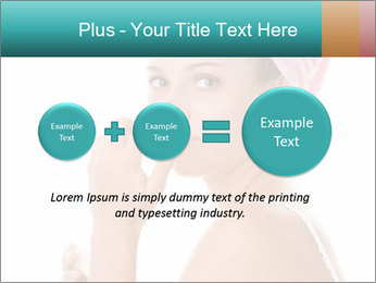 0000075934 PowerPoint Template - Slide 75