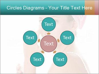 0000075934 PowerPoint Template - Slide 78