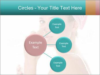 0000075934 PowerPoint Template - Slide 79