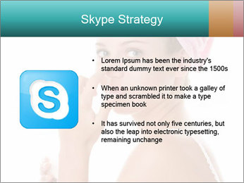 0000075934 PowerPoint Template - Slide 8