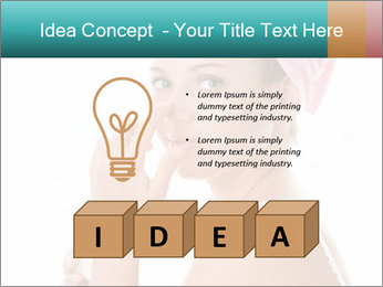 0000075934 PowerPoint Template - Slide 80