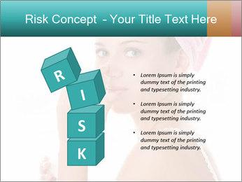 0000075934 PowerPoint Template - Slide 81