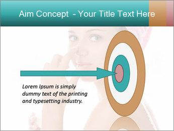 0000075934 PowerPoint Template - Slide 83