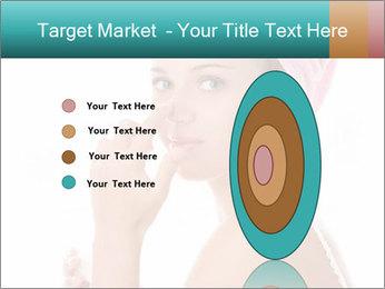0000075934 PowerPoint Template - Slide 84