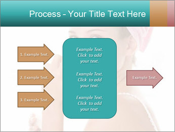 0000075934 PowerPoint Template - Slide 85