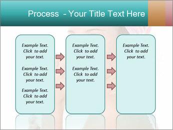 0000075934 PowerPoint Template - Slide 86