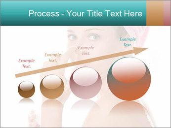 0000075934 PowerPoint Template - Slide 87