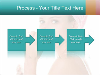 0000075934 PowerPoint Template - Slide 88