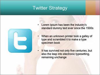 0000075934 PowerPoint Template - Slide 9
