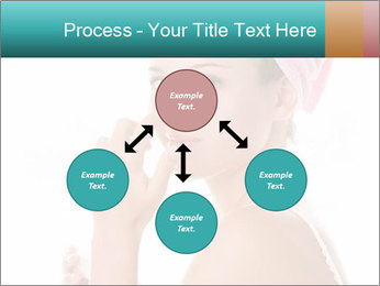 0000075934 PowerPoint Template - Slide 91