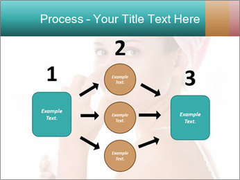 0000075934 PowerPoint Template - Slide 92