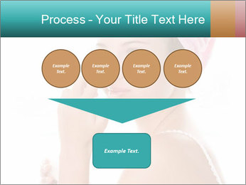 0000075934 PowerPoint Template - Slide 93