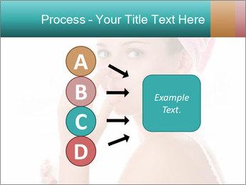 0000075934 PowerPoint Template - Slide 94