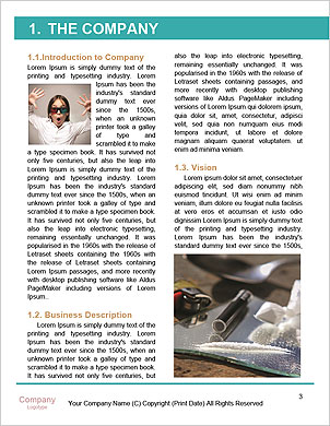 0000075934 Word Template - Page 3
