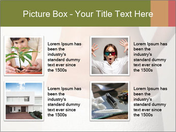 0000075935 PowerPoint Template - Slide 14