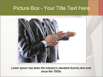 0000075935 PowerPoint Template - Slide 16