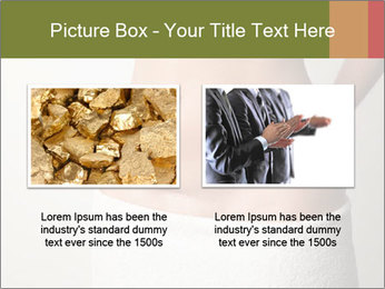 0000075935 PowerPoint Template - Slide 18