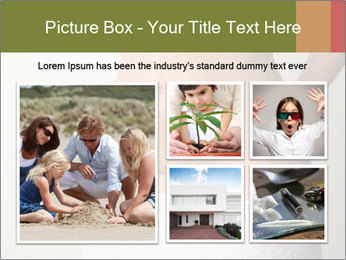 0000075935 PowerPoint Template - Slide 19