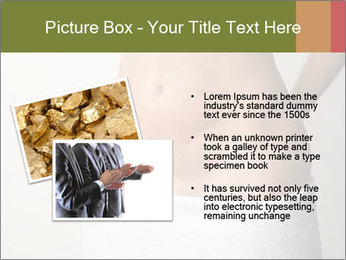 0000075935 PowerPoint Template - Slide 20
