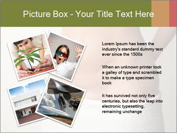 0000075935 PowerPoint Template - Slide 23