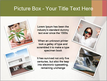 0000075935 PowerPoint Template - Slide 24