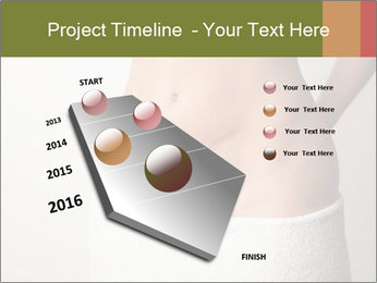 0000075935 PowerPoint Template - Slide 26
