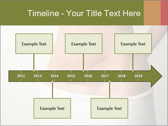 0000075935 PowerPoint Template - Slide 28