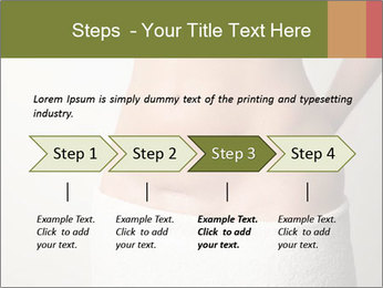 0000075935 PowerPoint Template - Slide 4