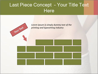 0000075935 PowerPoint Template - Slide 46