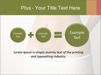 0000075935 PowerPoint Template - Slide 75