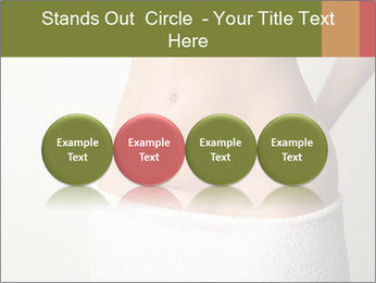 0000075935 PowerPoint Template - Slide 76