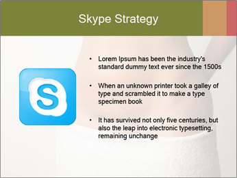 0000075935 PowerPoint Template - Slide 8