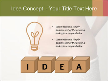 0000075935 PowerPoint Template - Slide 80