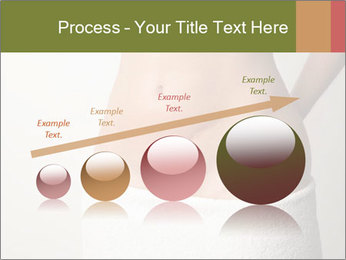 0000075935 PowerPoint Template - Slide 87