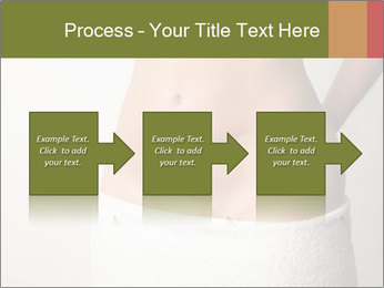 0000075935 PowerPoint Template - Slide 88