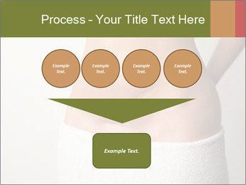 0000075935 PowerPoint Template - Slide 93